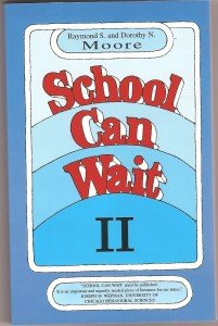 school-can-wait_cover