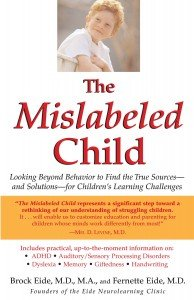 mislabled-child_front-cover