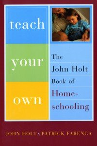 teach-your-own-front-cover