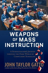 weapons-of-mass-instruction_front-cover